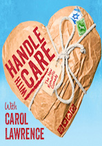 Handle With Care (Off Broadway)