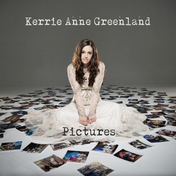 Kerrie Anne Greenland in Pictures: Songs from Movie Musicals