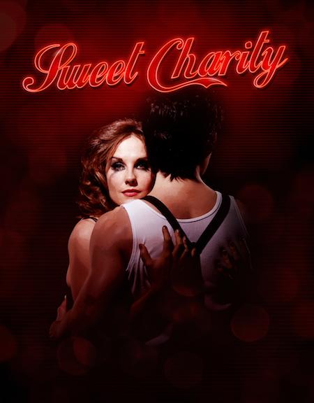 Sweet Charity