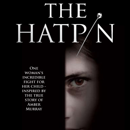 The Hatpin