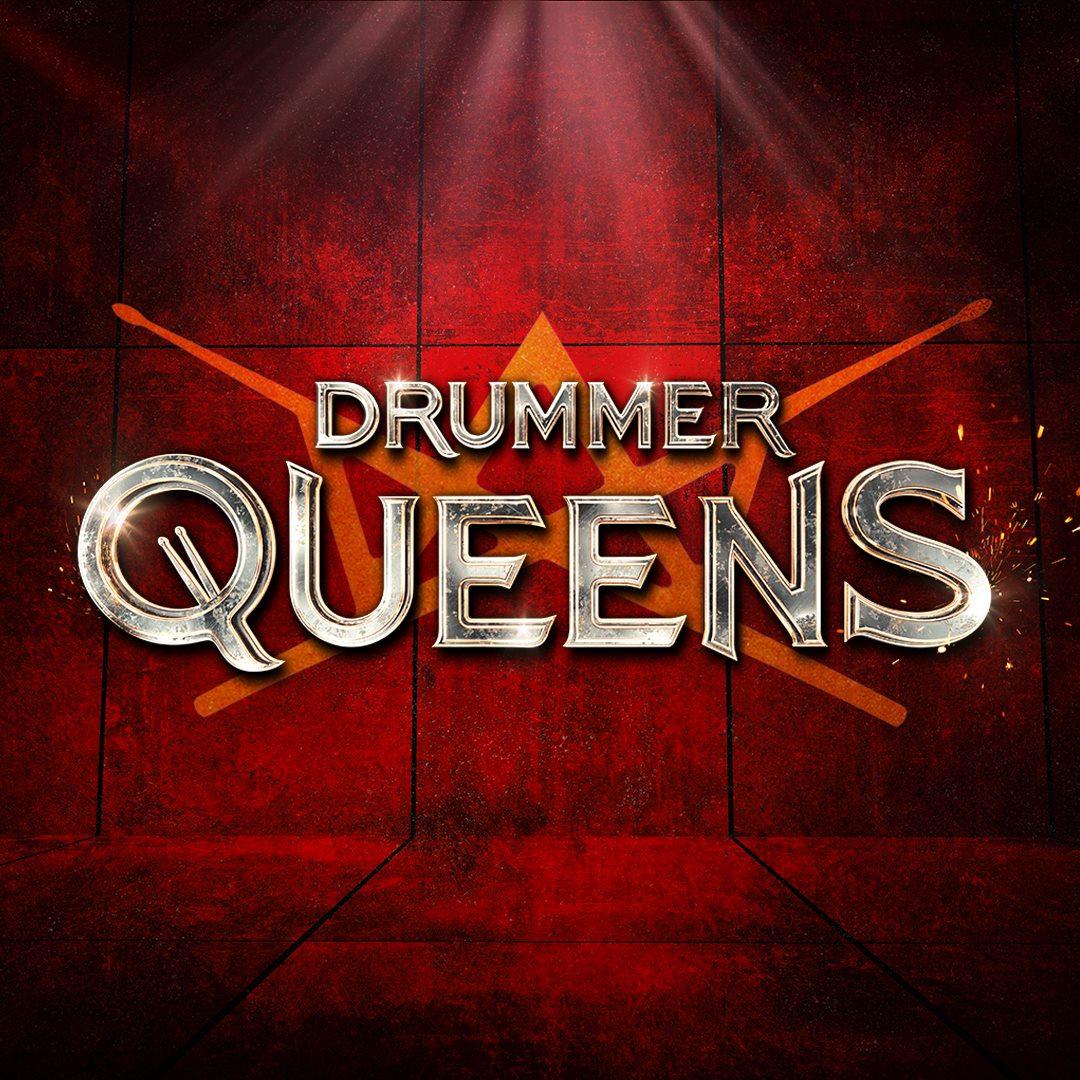 DrummerQueens