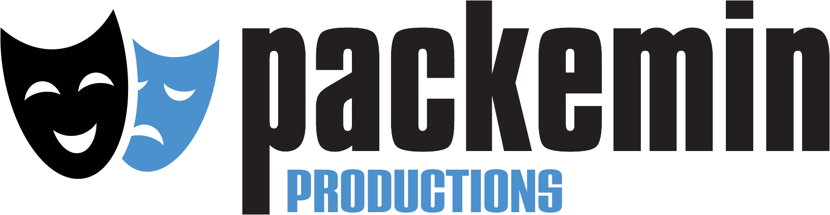 Packemin Productions